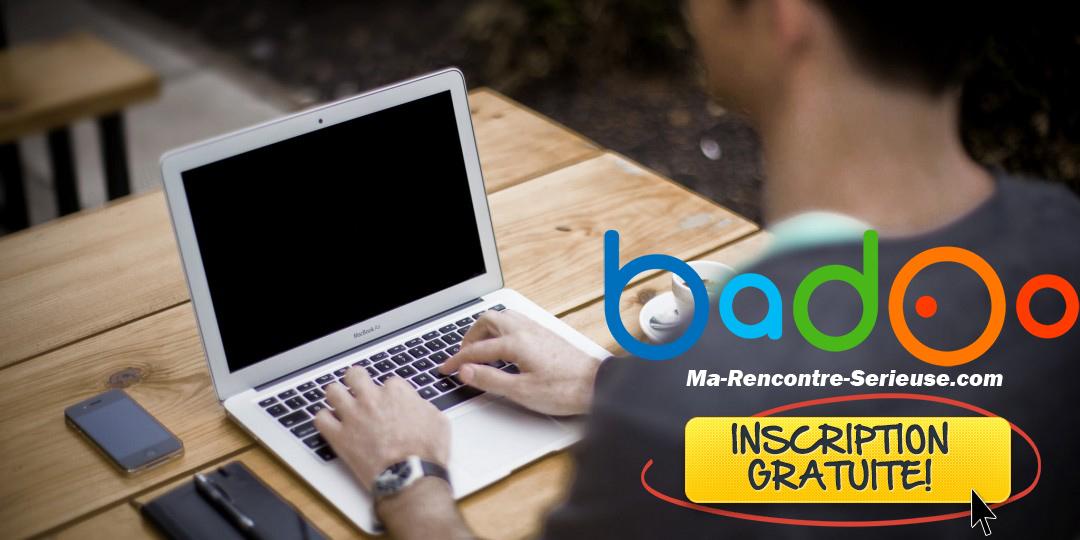 Comment fonctionne le site de rencontre badoo