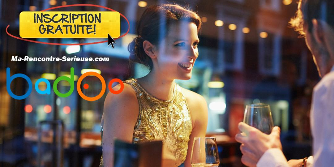 site de rencontre gratuit comme Zoosk noir lesbienne rencontres Tango